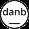 Daniel Branca