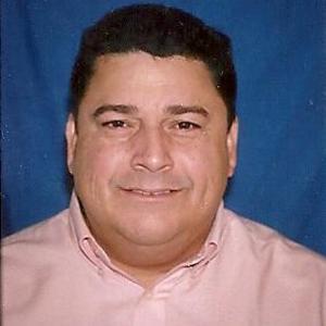 Jose Luis Ocaña