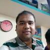 Lakshman Erukulla