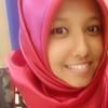 Fathima Fas-ha