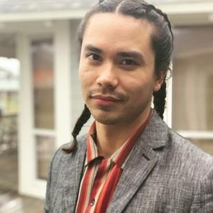 Jay Reyes