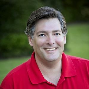 Steve Mustanski