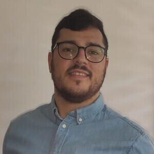 Daniel Benisti